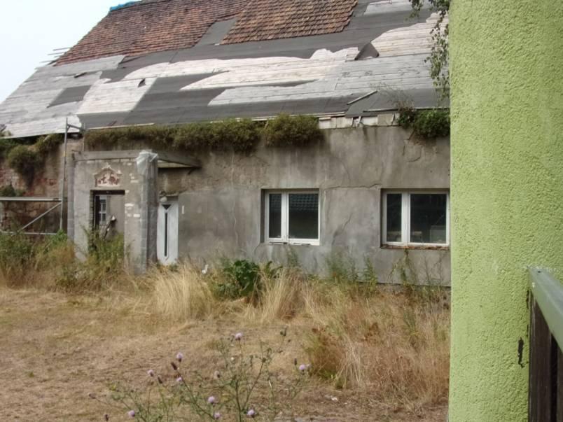 Wohnungen Torgau